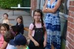 Remise des récompenses scolaires Jean Rostand - 18 06 2021