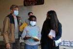 Remise des récompenses scolaires Groupe Marie Curie OK - 25 06 2021