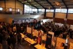 Forum de l'emploi - 07 03 2019