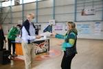 Marlypiades - Ecole Hurez St Nicolas - 25 06 2021