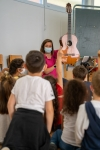 Conte musical dans les écoles OK - 29 06 2021