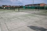 AG Tennis - 03 07 2021