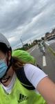 Randonnée cycliste LALP - juillet 2021