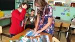 Animation ludothèque pour les 6-11 ans de la Briquette août 2021