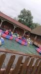 Retour sur les centres de loisirs de cet été à Marly