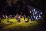 ONIRI 2070, un spectacle vivant au Parc Jacques Brel