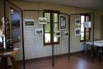 Une expo au programme des JEP - 18 09 2021