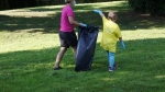 #3 World CleanUp Day - 18 septembre 2021