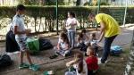 World-clean-up-day-a-la-briquette - 2021-09-18