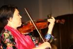 Festival de piano - 24 09 2021