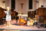 Festival de piano - 25 09 2021 (2)