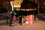 Festival de piano - 26 09 2021 (2)
