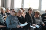 AG centre social floralies - 19 03 2019